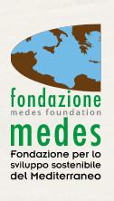 Fondazione per lo Sviluppo Sostenibile del Mediterraneo