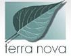Terra Nova Ltd