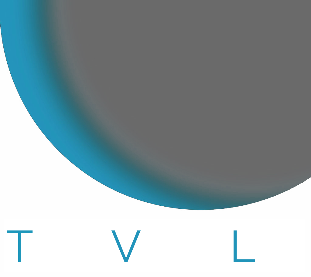 TerraVision Lab