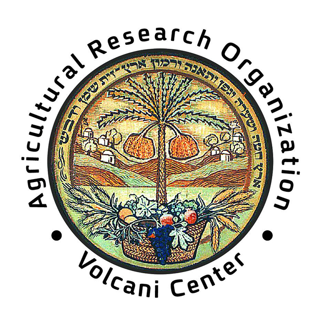 Agricultural Research Organization