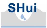 SHui, an EU-Chinese cooperative project to optimize soil and water management in agricultural areas in the XXI century