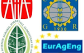 International mid-term Conference 2019 Italian Association of Agricultural Engineering, Matera (Italy)