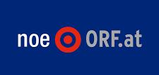 BOKU on ORF, Austrian National News