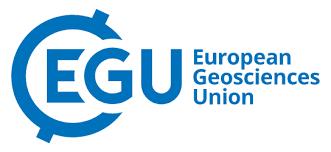 SHui at EGU 2020