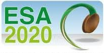 SHui at ESA 2020
